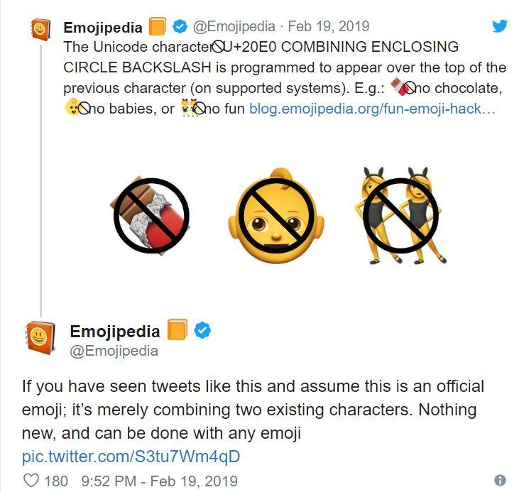 lgbtq paris - emoji drapeau lgbt