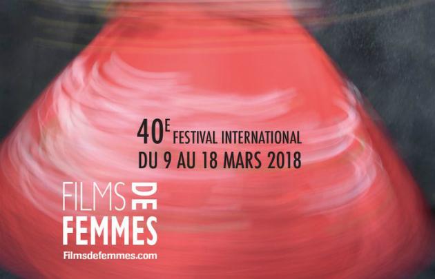 Festival-du-film-de-femmes- lgbtq paris