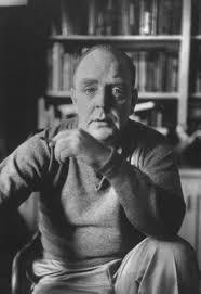 William Inge Motter